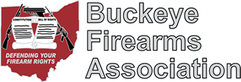 Buckeye Firearm Association