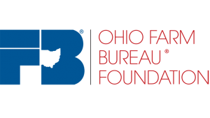 Ohio farm Bureau (Friend of Agriculture)