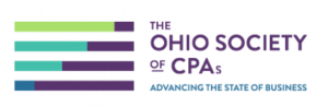 The Ohio Society of CPA's