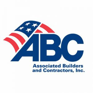 The Associated Builders and Contractors of Ohio endorses