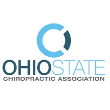 The Ohio State Chiropractors Association
